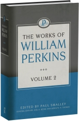 perkins 2