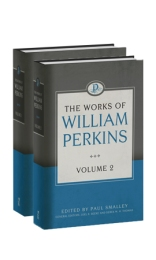 perkins2vol-3d